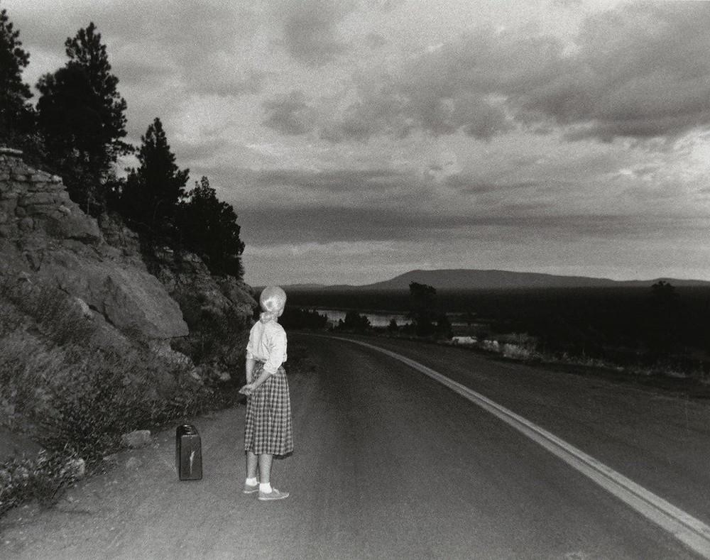 Untitled-Film-Still-48