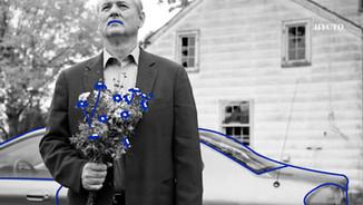 """Як дивитися """"Зламані квіти"""" Джима Джармуша?"""