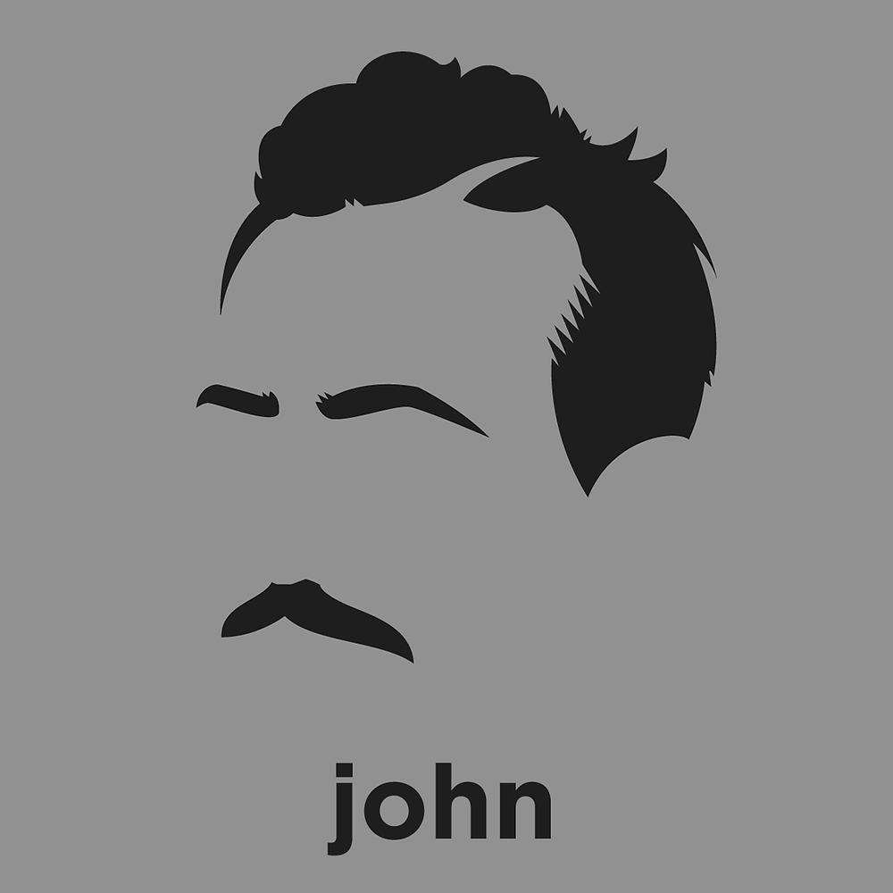 john-steinbeck.1200