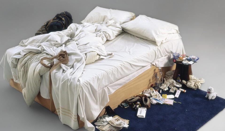 o-MY-BED-facebook-958x559
