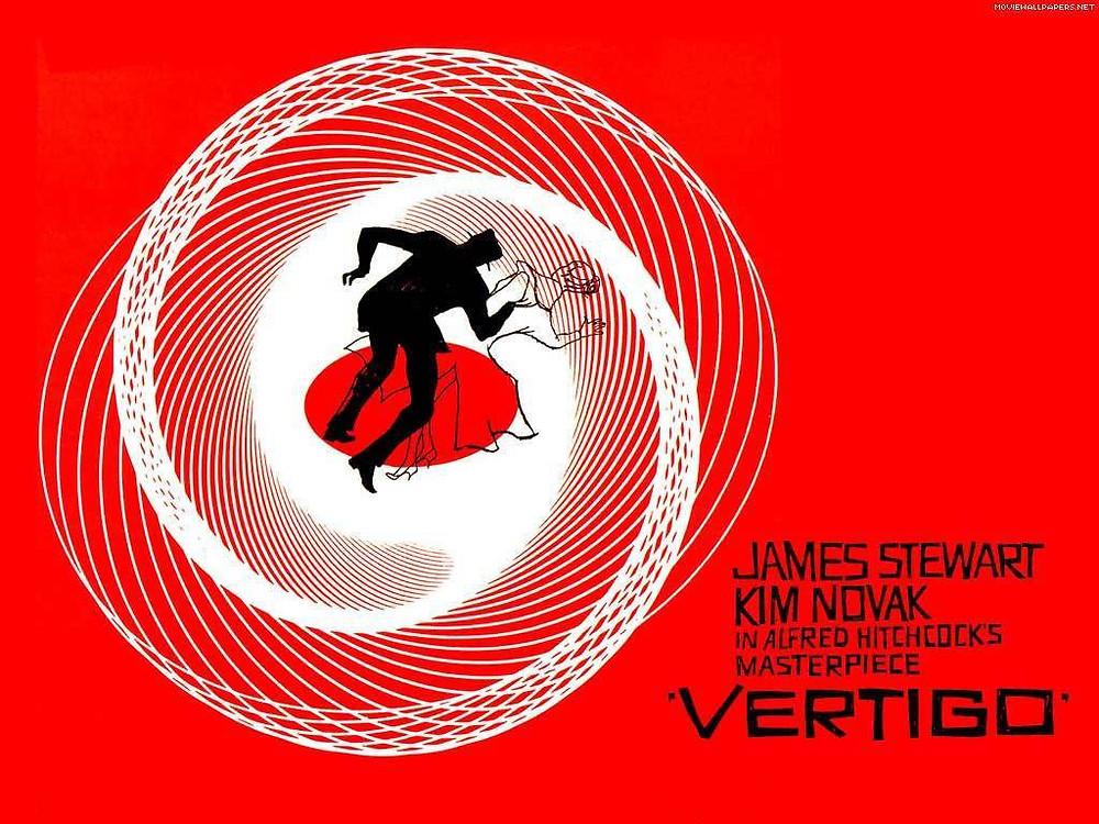 vertigo-4-1024