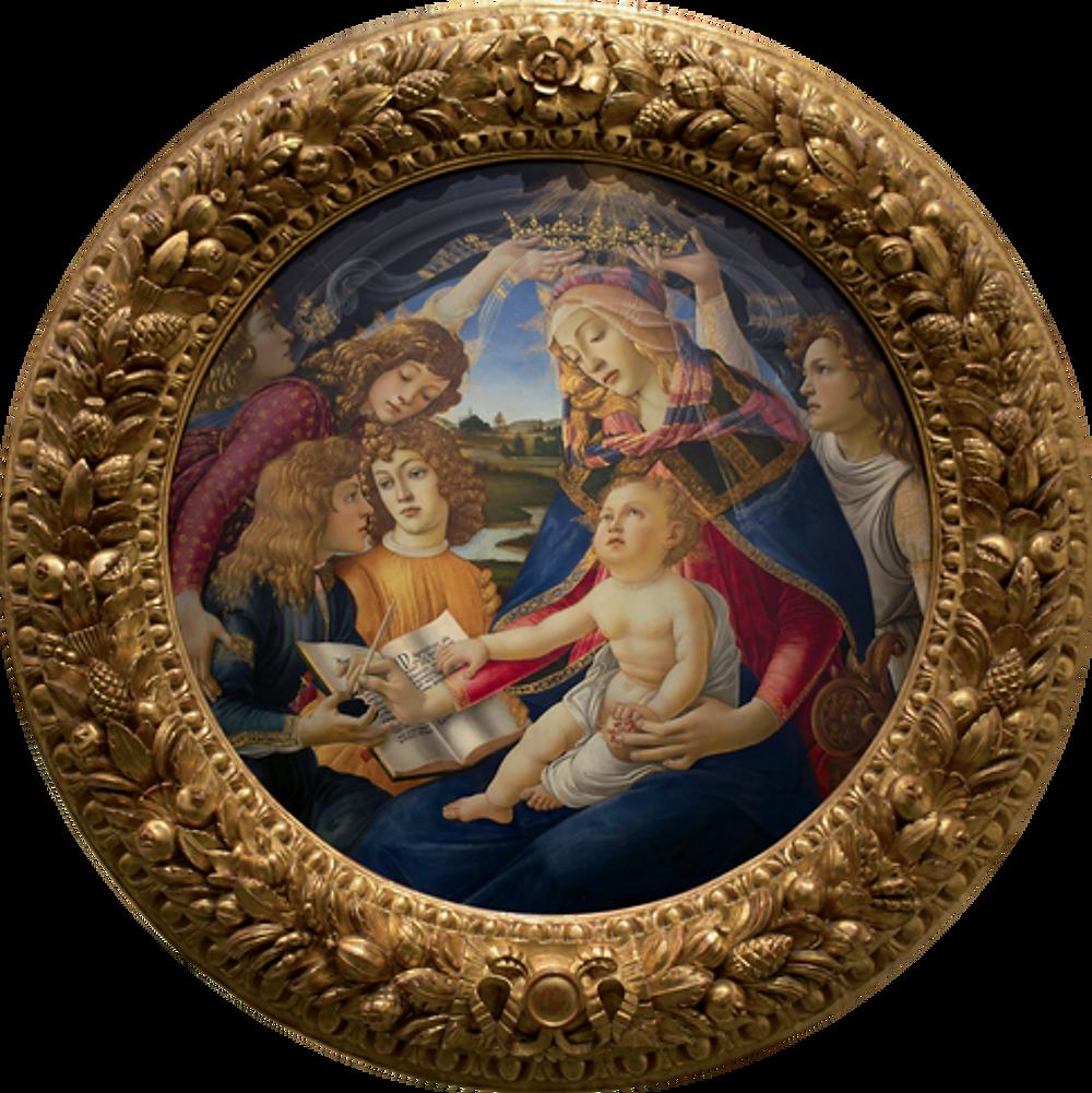 madonna-del-magnificat