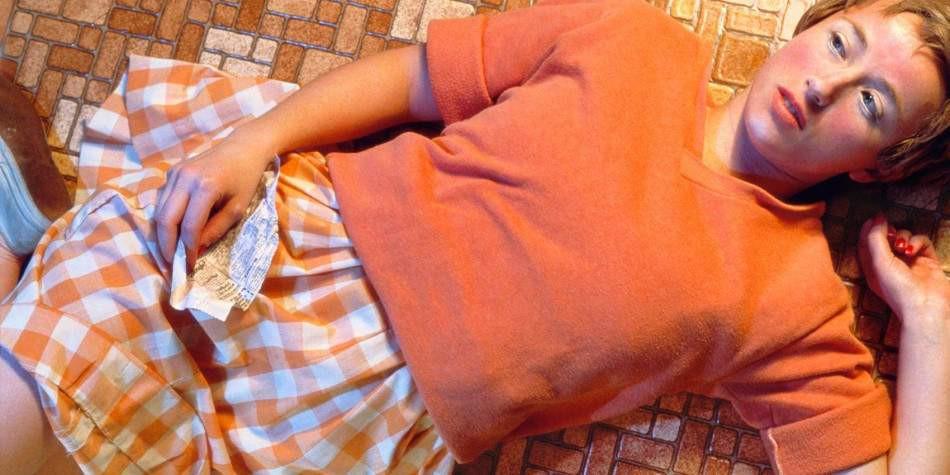 Sindi-SHerman-Cindy-Sherman-Sex-Pictures-6