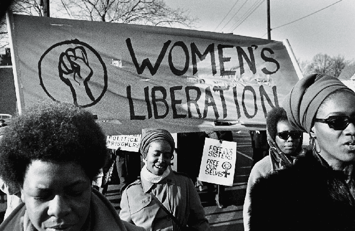 womens-liberation_big_big