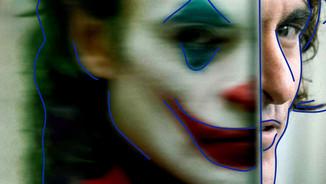 """""""Джокер"""": мистецьке божевілля Тодда Філліпса"""