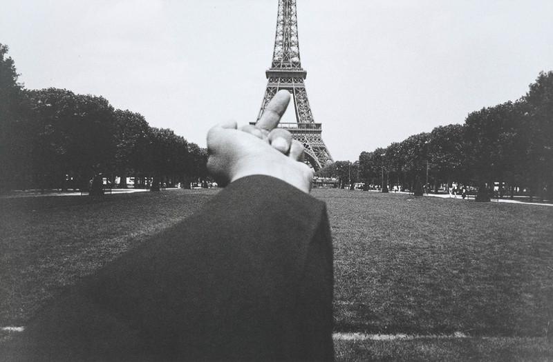 3_Ai-Weiwei