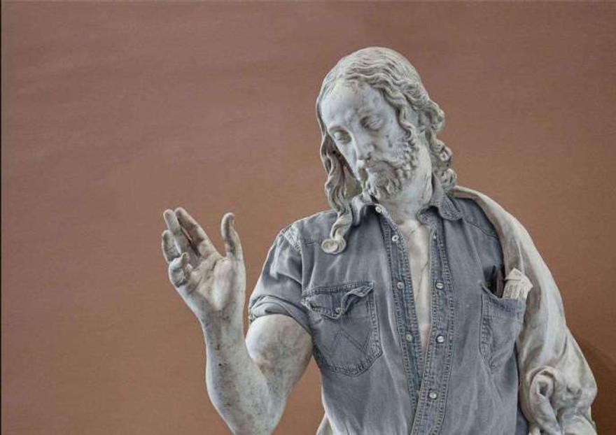 1503326796_skulptor7