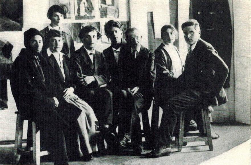 content_3-1919-sentjabr