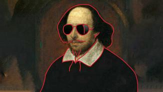 Критикуємо, отже, існуємо: Шекспір