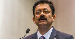 Thiruvanmiyur resident gets international recognition