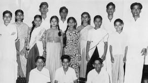 Adyar Siruvar Sangam