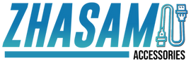 Logo_Zhasam_Cl%C3%83%C2%A1sico_PNG_edite