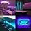 Thumbnail: TIRA LED RBG 2835
