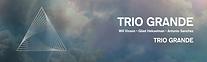 Trio Grande - Web Banner.png
