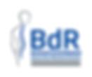 BDR-LOGO-Basis.svg.png