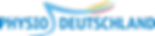 Logo-PHYSIO-DEUTSCHLAND_transparent.png