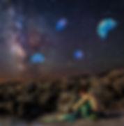 mermaid_dreams_2-8.jpg