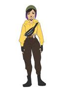 Character Design 4.jpg