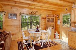 shy-bear-dining-area-600x400