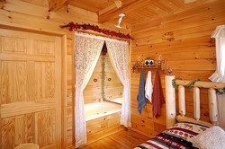 shy-bear-king-bedroom-with-jacuzzi-tub-600x400