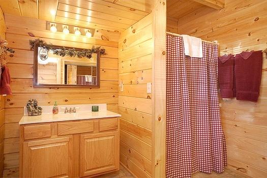 shy-bear-main-level-bathroom-600x400