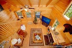 shy-bear-overhead-view-of-living-room-600x400