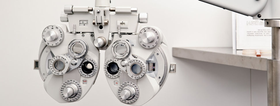 Esame optometrico.jpg