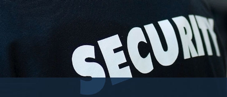 security_header463267.jpg