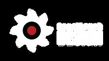 koselbruch Logo transparent