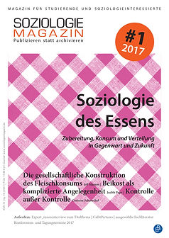 soziologiemagazin