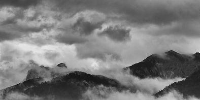 nebel berge2.jpg