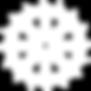 koselbruch logo mühlrad mühle