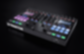 BPM DJ Courses Traktor S4 DJ controller
