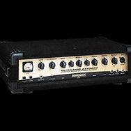 Behringer-Bass-Amp.jpg