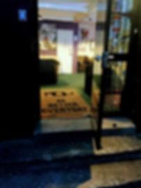 The Rehearssl Rooms Entrance.JPG