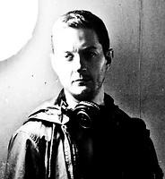 BPM DJ Course's Tutor Neil Attridge