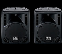 LD-SPEAKERS.jpg