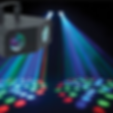 2-way-moonflower-disco-light-strobe.png