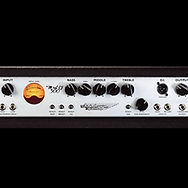 Ashdown-Mag300-bass-head.jpg