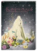 rapunzel-978-3-95939-070-5-bohem.jpg