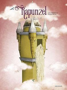 158030_Cub_Rapunzel_Ev-1_web.jpg