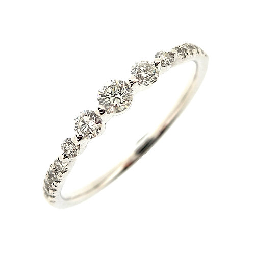 Liora Stackable Ring