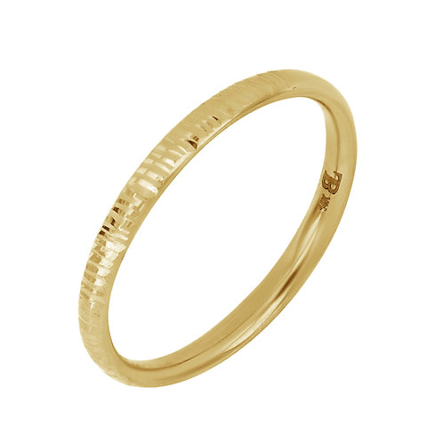 BLG FASHION STACKABLE RING