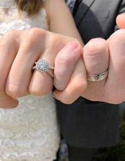 Bridal Seven.jpg
