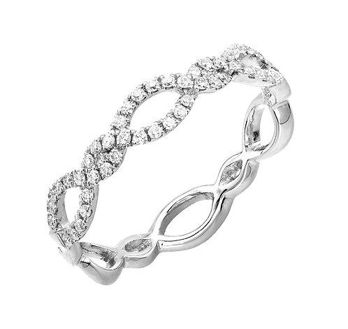 Amara Stackable Ring