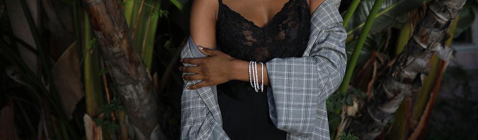 lux bracelet.jpg