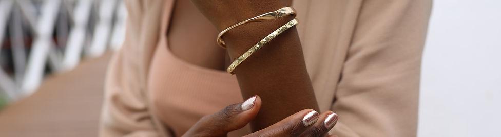 14 bracelet.jpg