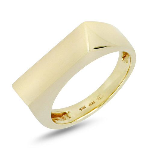 Ofira Stackable Band