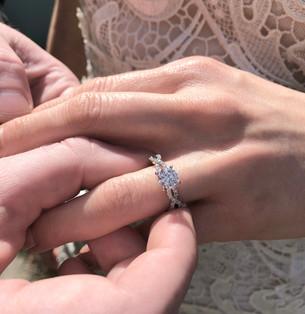 Bridal Five.jpg