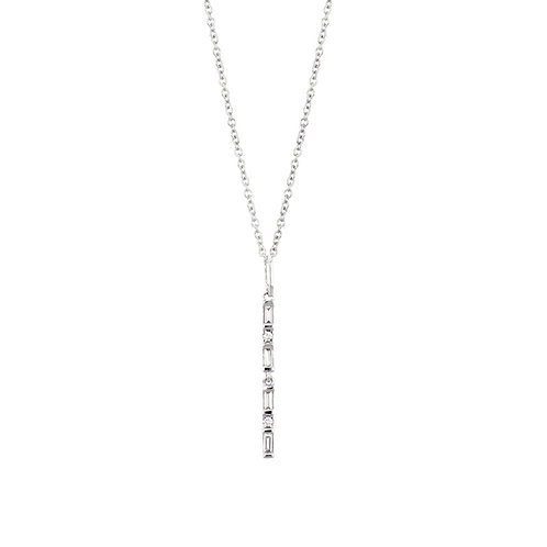 Gatsby Linear Bar Pendant